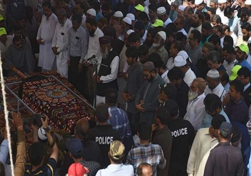 فورين بوليسي: الإمارات تتحمل مسؤولية في تأجيج الكراهية ضد الإسلام في الغرب