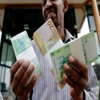 وزير المالية السوداني: لا علم لدي باستلام البنك المركزي الوديعة الإماراتية