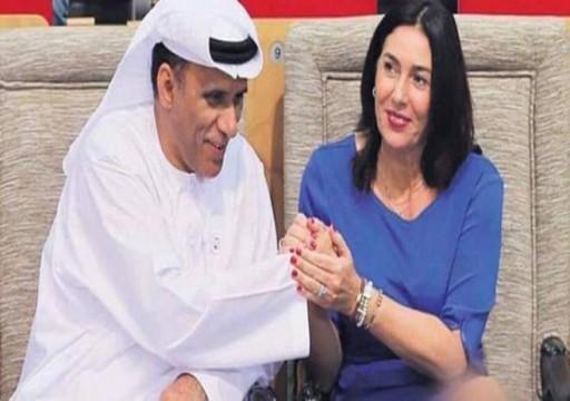 لماذا ستشهد العلاقات الخليجية مع إسرائيل مزيداً من الانفتاح؟.. مجلة أمريكية تجيب