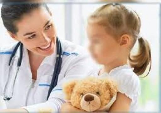 مختصون يحذّرون من عمليات تجميل الأطفال
