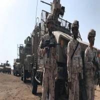 """""""ذا أتلانتك"""": الوجود الإماراتي بجنوب اليمن قد يشعل الصراع"""