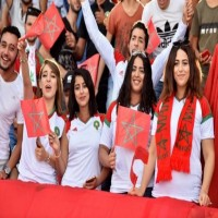 """""""فيفا"""" يطالب بالتوقف عن بث صور """"النساء"""" خلال مباريات المونديال"""
