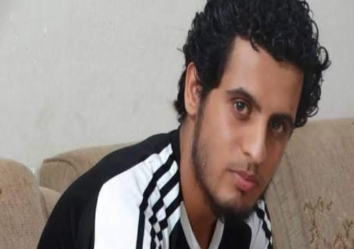 وفاة نجم كرة سوري سابق تحول للقتال في صفوف المعارضة إثر إصابته في معركة