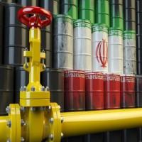 تايمز: الإمارات تحتل المركز التاسع في صادرات إيران النفطية لمايو الماضي