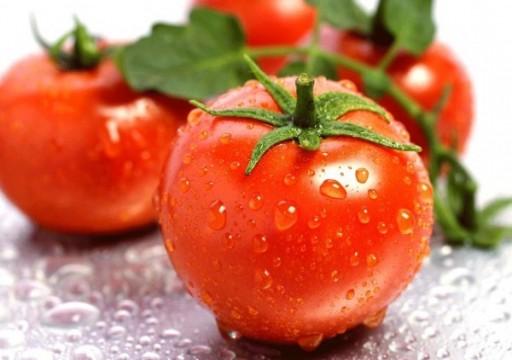 للحفاظ على مذاقها.. هذا هو المكان المفضل لحفظ الطماطم؟