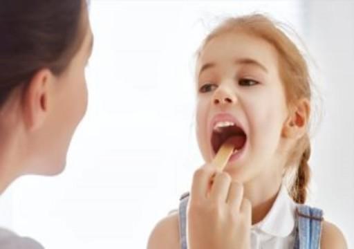 علاجات منزلية للقضاء على التهاب اللوزتين بسهولة