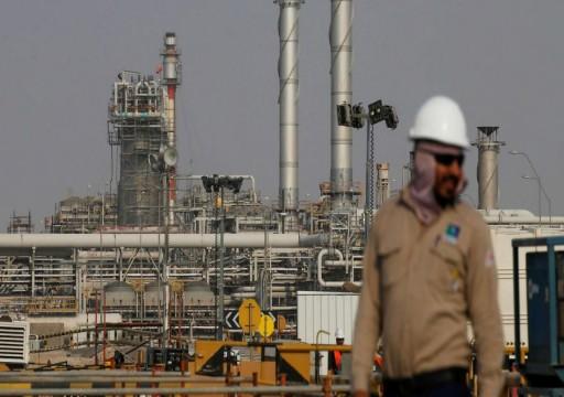 مجلة بريطانية: دول النفط ستعاني عجوزات كبيرة بـ2021