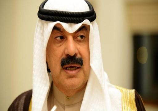 الحكومة الكويتية مستاءة من اجتماع برلمانيون لأجل الأحواز