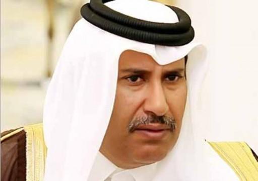 مسؤول قطري سابق: أغلب الإعلام العربي يحارب الإسلام ويناصر إسرائيل