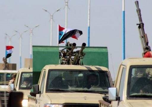 صحيفة تزعم: مناورات إماراتية لإفشال اتفاق الرياض بشأن اليمن
