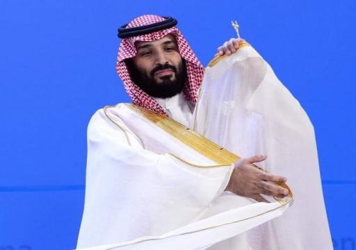 هل هناك علاقة بين حرب النفط وتوقيفات الأمراء بالسعودية؟!.. صحيفة أمريكية تجيب