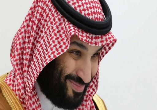 إكسبرت أونلاين: الأمراء السعوديون دفعوا ثمن هبوط أسعار النفط
