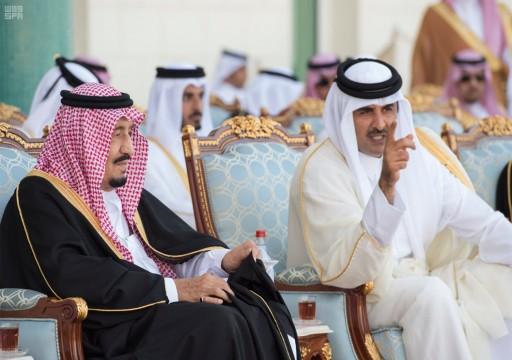 """""""واشنطن بوست"""": اتفاق الرياض والدوحة قد لا يكفي لحل الأزمة الخليجية"""