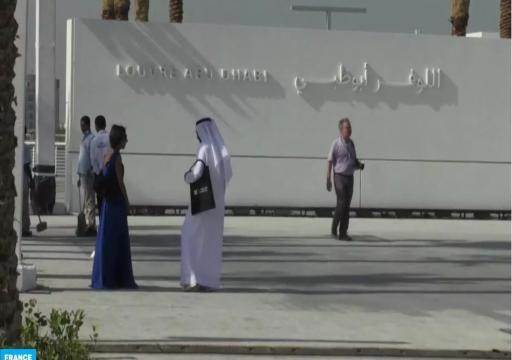 دول الخليج تعزز تدابير مواجهة كورونا لتشمل الشحن البحري وصالات الألعاب