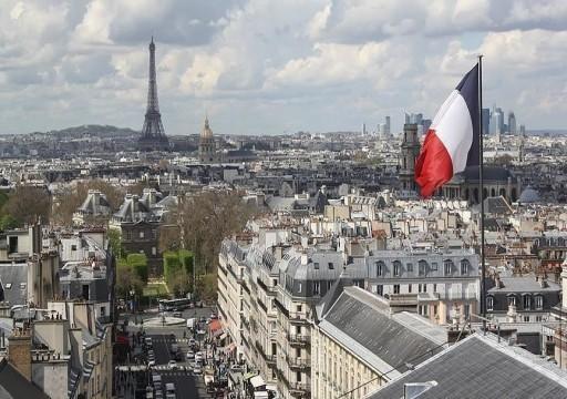 فرنسا تطلب مساعدة شركات طيران في إعادة مواطنيها من المغرب