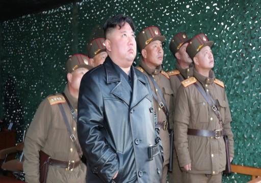 مستشار الأمن القومي: أمريكا لا تعلم حالة زعيم كوريا الشمالية