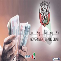 التنمية في أبوظبي.. الحكومة تدير والقطاع الخاص والسكان يدفعون!