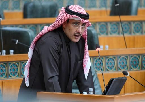 وزير خارجية الكويت يزور العراق لتعزيز العلاقات الثنائية