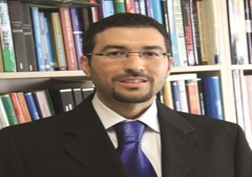 كيف نفهم انعطافة الإمارات تجاه إيران؟