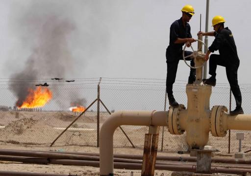 النفط مستقر بين المخاوف الاقتصادية وإرهاصات تحسن الطلب