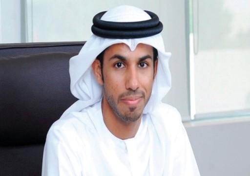 تأجيل بطولة غرب آسيا لكرة القدم في الإمارات