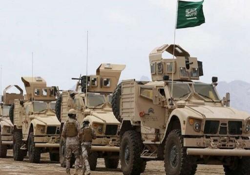 """""""رايتس ووتش"""": قوات سعودية تنتهك حقوق مدنيي المهرة اليمنية"""
