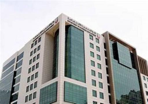 معدلات الإنفاق في الإمارات ترتفع 65% خلال يونيو