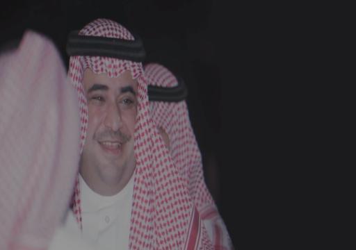 مسؤولون غربيون: القحطاني لا يحاكم مع المتهمين بقتل خاشقجي
