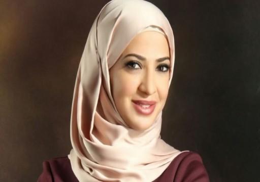 """صحافية فلسطينية بواشنطن تقاضي قناة الحرة الأمريكية بسبب """"الحجاب"""""""