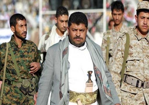 بعد تهديدات السيسي.. قيادي حوثي يحذّر مصر من التدخل عسكريا في ليبيا