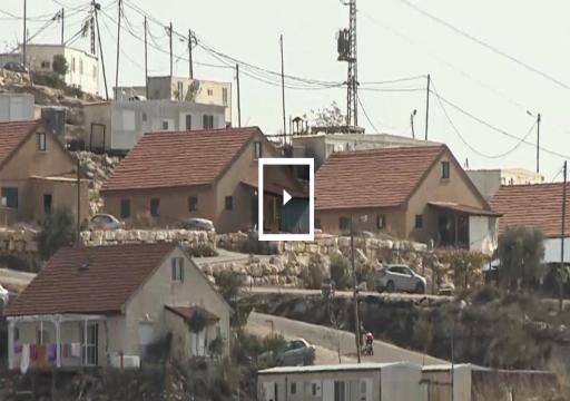 جامعات بريطانية تستثمر بشركات متواطئة في جرائم إسرائيل بحق الفلسطينيين