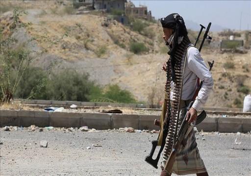 اليمن.. مقتل ضابط كبير بقوات مدعومة إماراتيا في أبين