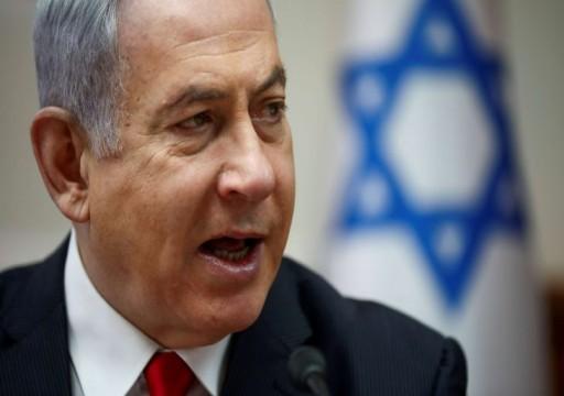 صحيفة عبرية: أبوظبي لا تمانع من التعاون مع تل أبيب في مواجهة كورونا
