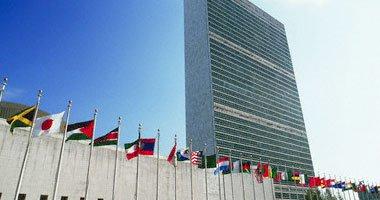 """الأمم المتحدة ترفض تسلم مذكرة احتجاج من قوات """"فجر ليبيا"""""""