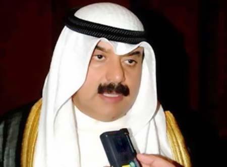 الكويت تسحب سفيرها من العراق
