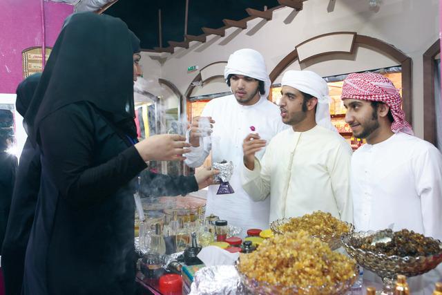 محمد بن راشد: الإمارات تستثمر في قدرات الإنسان