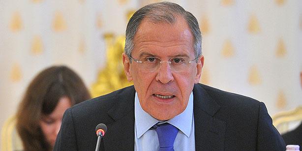 موسكو تهدد بوقف التعاون الأمني مع أوروبا ردا على عقوباتها