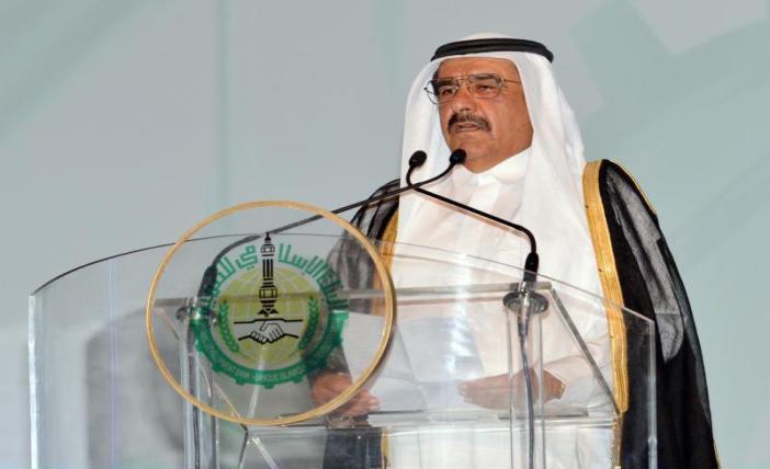 الإمارات تؤكد استمرار دعمها للبنك الإسلامي للتنمية