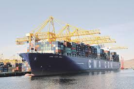 52 مليار دولار تجارة الإمارات واليابان العام المنصرم