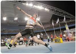 الدوحة تستضيف مونديال ألعاب القوى 2019
