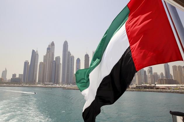 أغلبية إماراتية ساحقة تؤيد الصرامة ضد إيران و ليس إزاء قطر أو الإخوان
