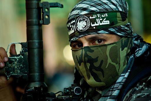 القسام تضع شروطا على الاحتلال للحصول عن معلومات حول جنوده المفقودين