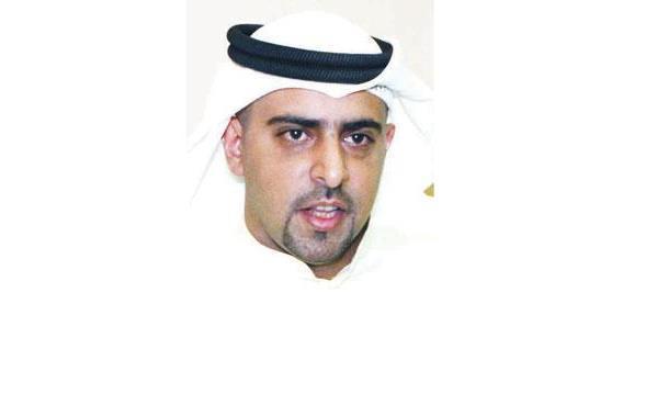 نائب كويتي عزل المواطنين من مناصبهم بسبب آرائهم السياسية مرفوض