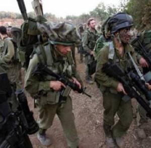 الجيش الإسرائيلي يعترف: حماس أصابت قدراتنا بالشلل