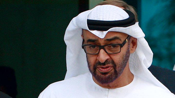 الإمارات تشكر الجهود المبذولة لحل الأزمة وتتطلع للمشاركة بقمة الدوحة
