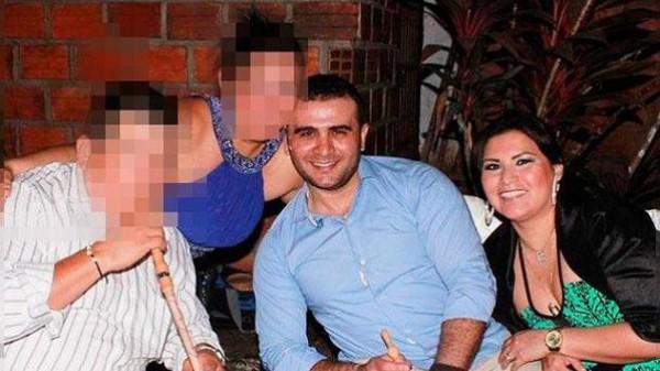 اعتقال لبناني من حزب الله يحضر لعملية في البيرو
