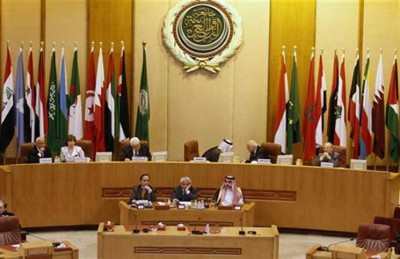 اجتماع طارئ للجامعة العربية الاثنين يبحث هجومي الكويت وتونس