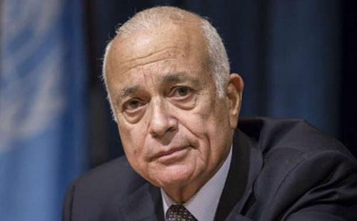العربي: تنعقد القمة العربية في وقت يواجه العرب نيران مشتعلة شرقا وغربا