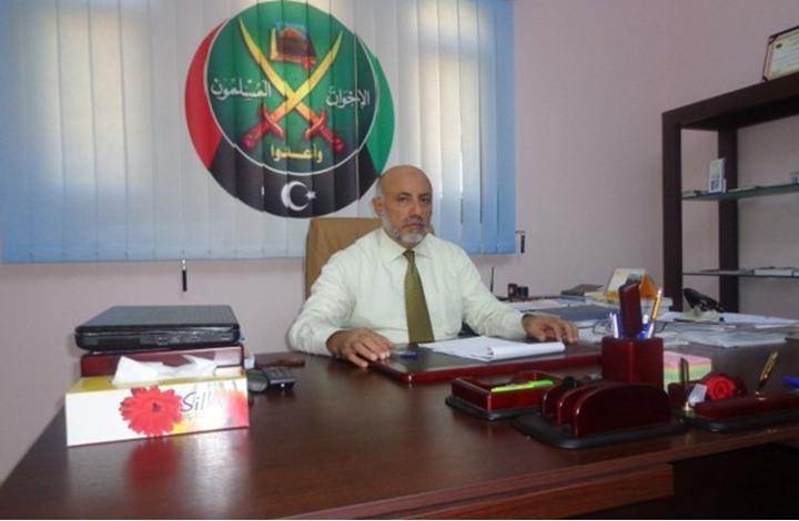 إخوان ليبيا: نرفض التدخل الخارجي في البلاد