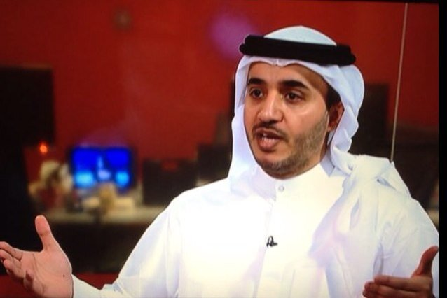 بن صقر: ولوغ جهاز الأمن وتطاوله على الحياة المدنية في الدولة لا يتوقف